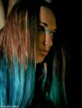 Photography By Eyoalha Baker