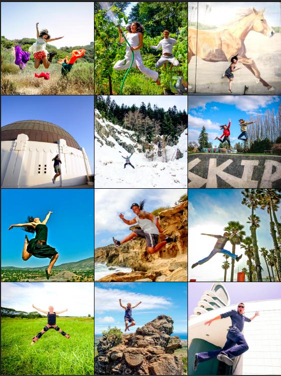 Photographs and article Published by Eyoalha Baker for TravelLonger Magazine App 2013