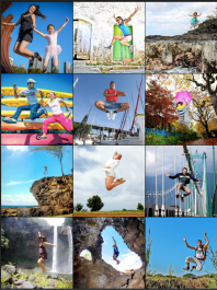 TravelLongerApril2013
